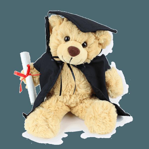 bertie-graduation
