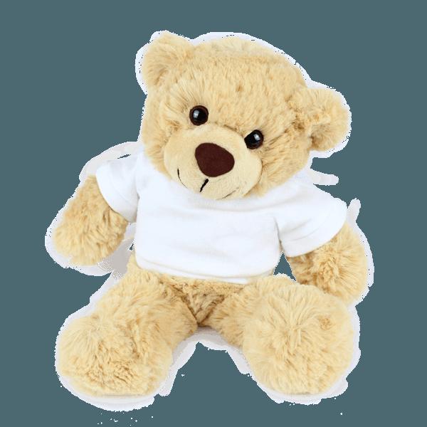 bertie-white-t-shirt
