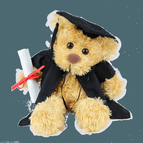 rocky-graduation
