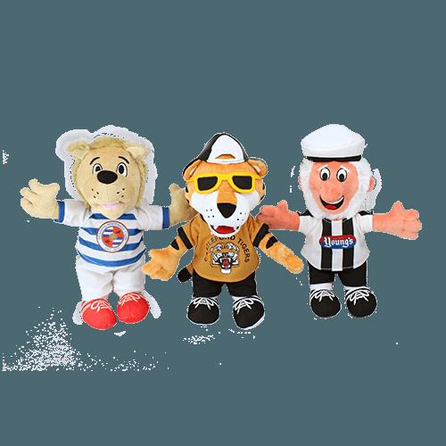 Sports-Mascot-3