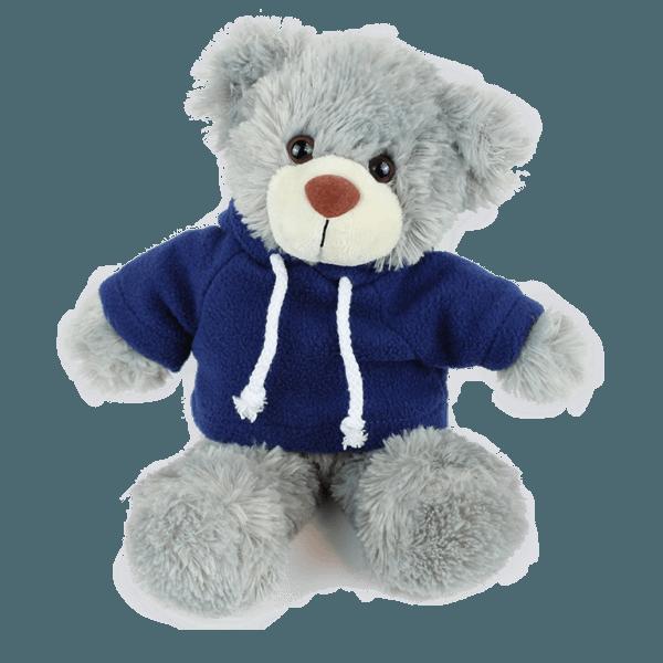 stanley-blue-hoodie-copy