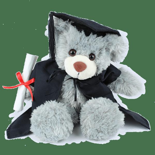 stanley-graduation