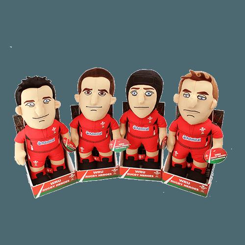 WRU-Rugby-Heroes