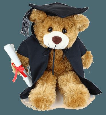 graduationbears