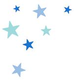 lefttopstar