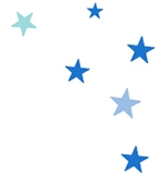 righttopstar