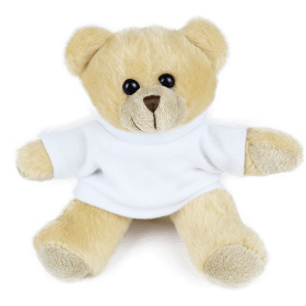 https://www.magickingdom.co.uk/product/stanley-2/