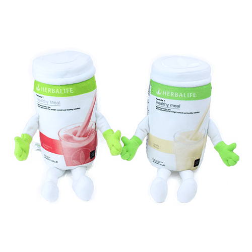Herbalife-canman