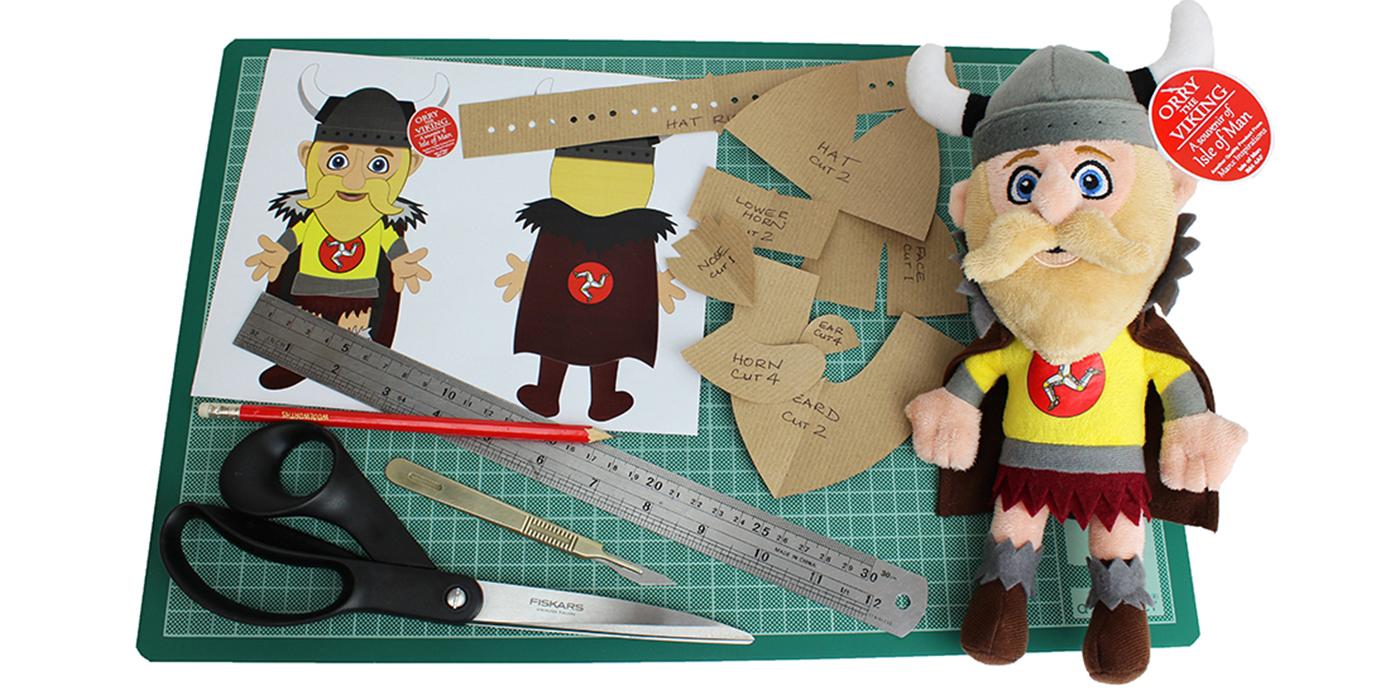 Magic Kingdom Custom Plush and Bespoke Soft Toys