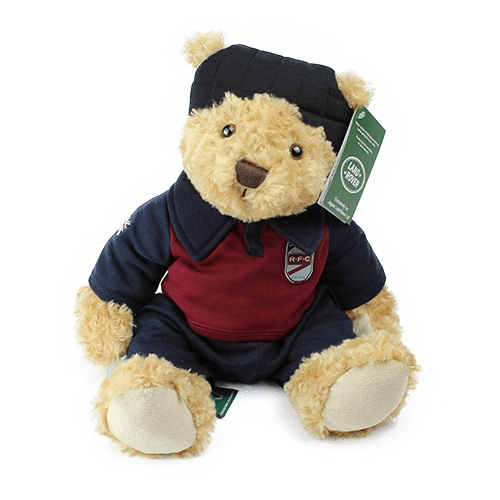 Land-Rover-Rugby-World-Cup-Bear