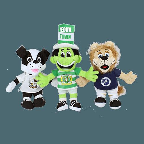 Sports-Mascot-1