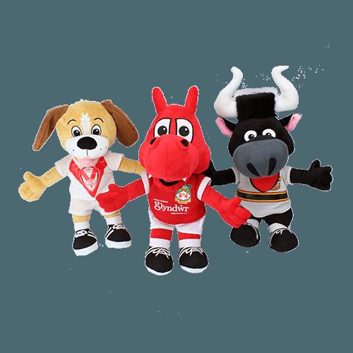 Sports-Mascot-2